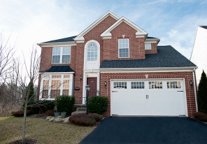 620 Rainier Rd. Charlottesville VA