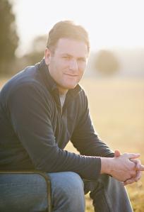 Paul Muhlberger, Broker/Owner